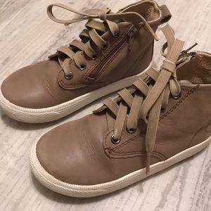Old soles Sneakers